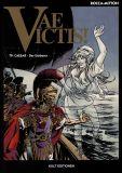 Vae Victis! (1995) HC 09: Caesar - Der Eroberer