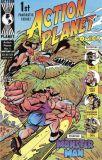 Action Planet Comics (1995) 01