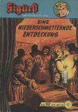 Sigurd - der ritterliche Held (1958) 147: Eine niederschmetternde Entdeckung