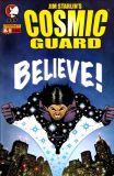 Cosmic Guard (2004) 03