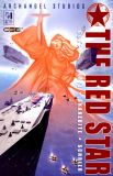 The Red Star (2003) 01
