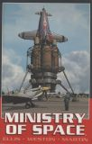 Ministry of Space (2001) TPB