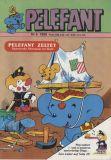 Pelefant (1989) 06