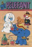 Pelefant (1989) 07