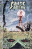 Swamp Thing (1982) 134
