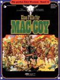 Die großen Edel-Western (1979) 12: Eine Falle für Mac Coy