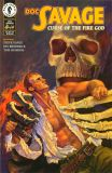 Doc Savage: Curse of the Fire God (1995) 04