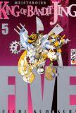 King of Bandit Jing 05