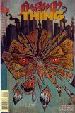 Swamp Thing (1982) 144