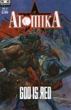 Atomika (2005) 03
