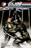 G.I. Joe Reloaded (2004) 02