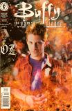 Buffy the Vampire Slayer: Oz (2001) 03