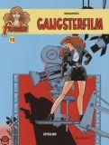 Franka 10: Gangsterfilm