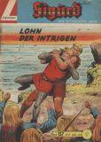 Sigurd - der ritterliche Held (1958) 157: Lohn der Intrigen