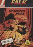 Falk, Ritter ohne Furcht und Tadel (1963) 101: Vergebliche Mühe