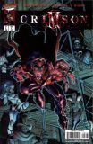 Crimson (1998) 02
