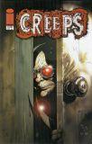 Creeps (2001) 03