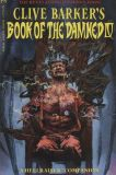 Clive Barkers Book of the Damned: A Hellraiser Companion (1991) 04