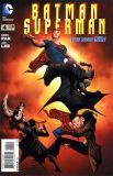 Batman/Superman (2013) 04