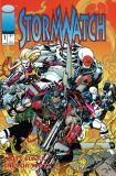 Stormwatch (1993) 01