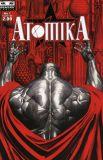 Atomika (2005) 01