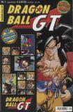 Dragon Ball GT (2002) 01