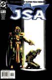 JSA (1999) 11