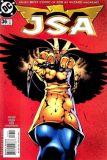 JSA (1999) 36