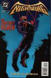 Nightwing (1995) 03
