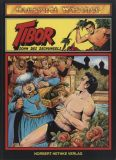 Tibor - Sohn des Dschungels (1990) 35: Heimliche Verfolgung