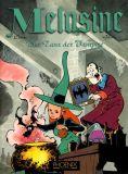 Melusine (2000) 02: Tanz der Vampire