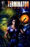 The Terminator: Endgame (1992) 02