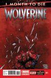 Wolverine (2014) 11