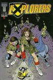 Explorers (1996) 03