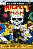 Big Bang Comics (1996) 07
