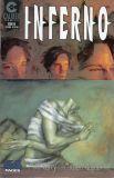 Inferno (1995) 02X