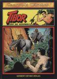 Tibor - Sohn des Dschungels (1990) 36: Erzwungene Hilfe