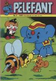Pelefant (1989) 04