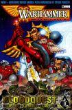 Warhammer Monthly (1998) 08