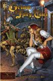 Grimm Fairy Tales (2005) 012