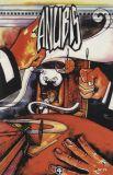 Anubis (1996) 04