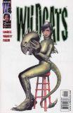 Wildcats (1999) 02