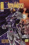 Stormwatch (1993) 25