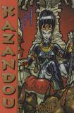 Kazandou (1999) 01