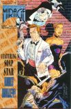 The Second Life of Doctor Mirage (1993) 13