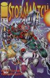 Stormwatch (1993) 03