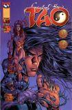 Spirit of the Tao (1998) 04