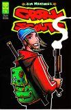 Grrl Scouts (1999) 04