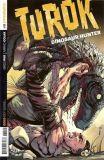 Turok: Dinosaur Hunter (2014) 03