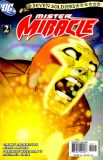 Seven Soldiers: Mister Miracle 02